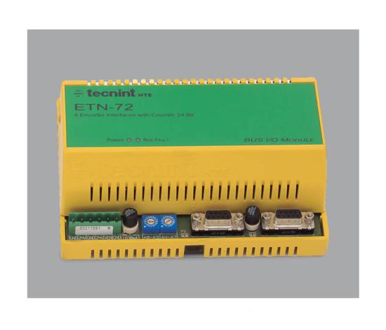 Peças Eletrônicas e Encoders 5