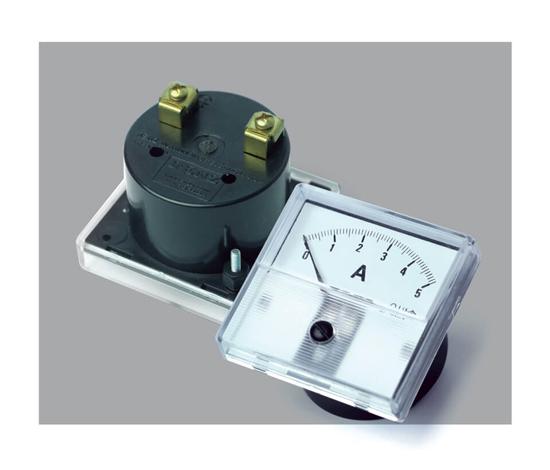 Peças Eletrônicas e Encoders 6