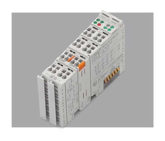 Peças Eletrônicas e Encoders 8